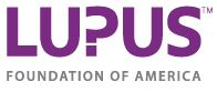 National Resource Centre on Lupus (US)