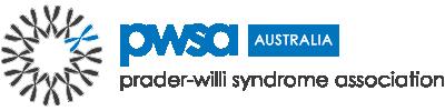 The Prader-Willi Syndrome Association of Australia