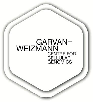 GWCCG logo-jle1fy.png