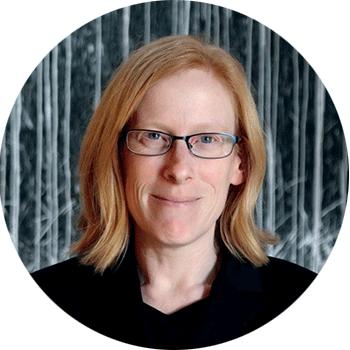 Sarah Kummerfeld
