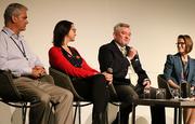 Annual Australian Clinical Genomics Symposium