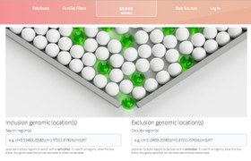 KCCG clinical genomics tool now available worldwide