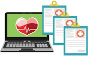 WGS shown to be a better test for dilated cardiomyopathy
