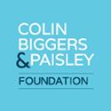 Colin Biggers & Paisley