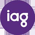 IAG/NRMA Insurance
