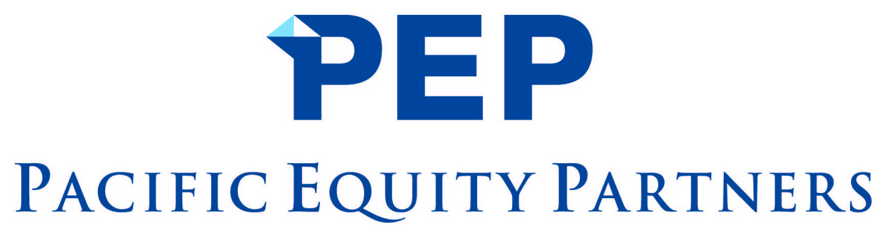 Pacific Equity Partners