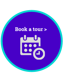 Book a tour.png